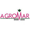 Agromar (Турция)
