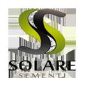 Manufacturer - Solare Sementi