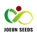 Joeun Seeds (Корея)