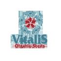 Manufacturer - Enza Zaden/Vitalis