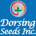 Dorsing Seeds (США)