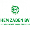 Manufacturer - Hem Zaden (Голландия)