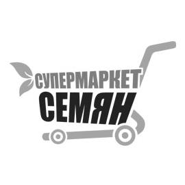 Авангард Кремний Био марки А удобрение (Укравит)